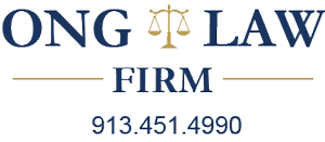 Ong Law Firm